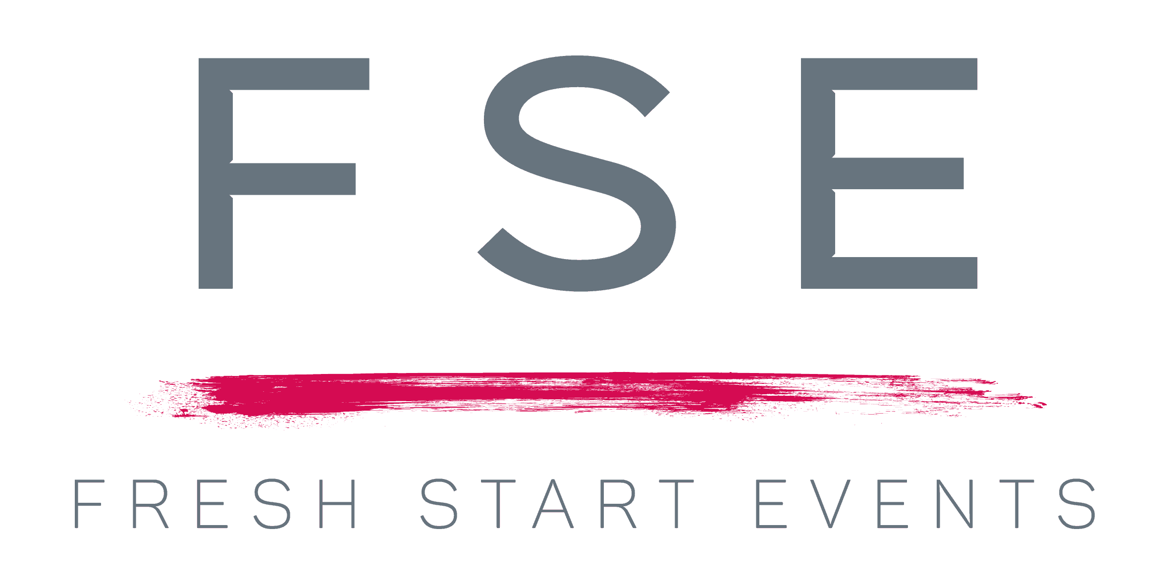 Fresh Start Events